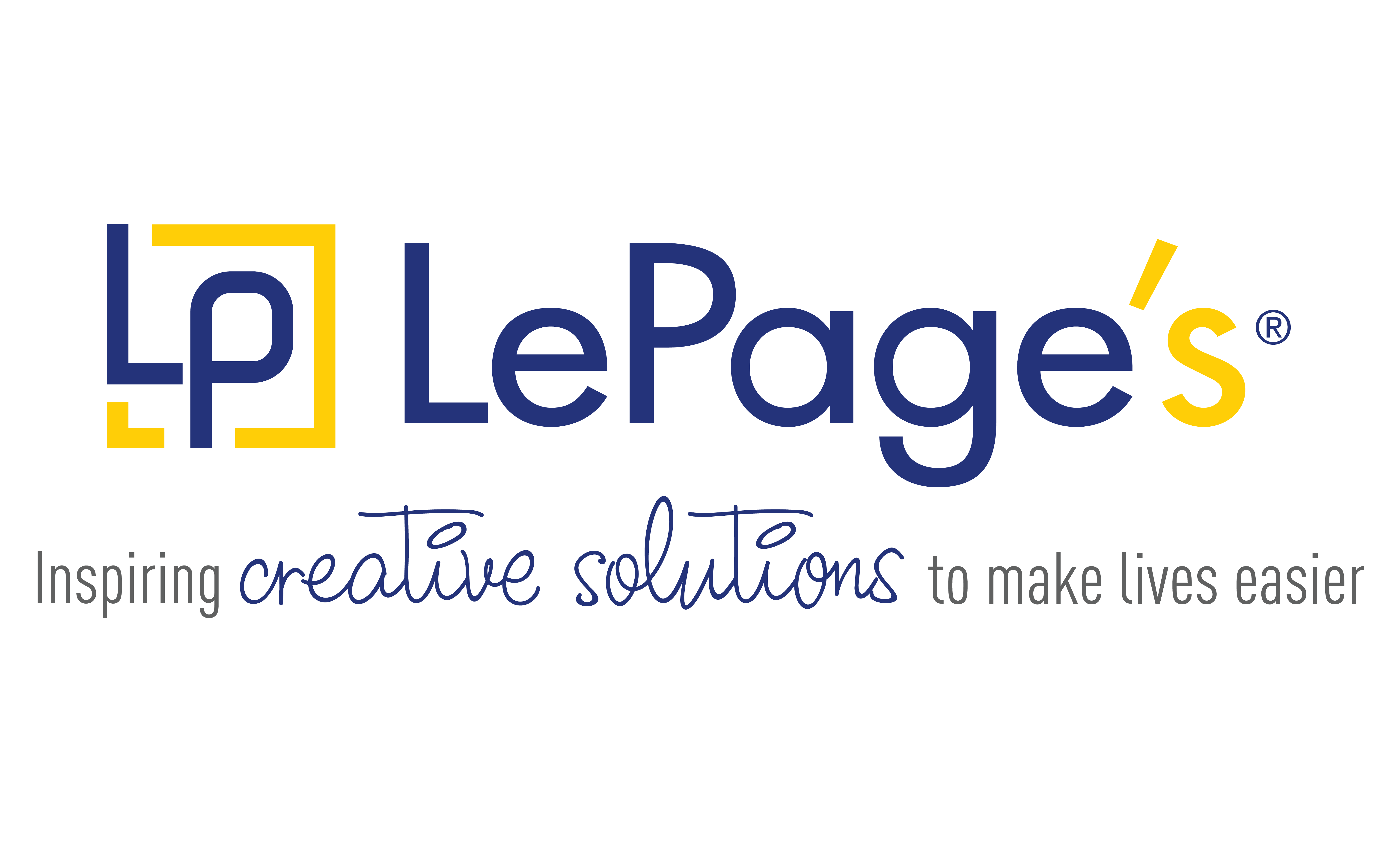 Lepages