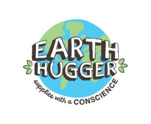 Earth Hugger Logo