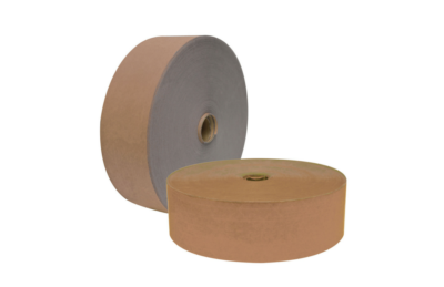 Water-Activated & other Packaging Tapes
